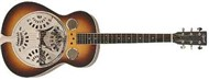 Ozark 3515 Spider Resonator Sunburst