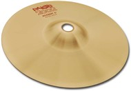 Paiste 2002 Accent FX Cymbal (4in)