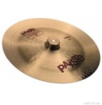Paiste 2002 China (20in)