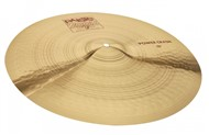 Paiste 2002 Power Crash (16in)