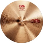Paiste 2002 Reverend Al's Big Ride