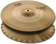 Paiste 2002 Sound Edge Hi-Hat Top (15in)