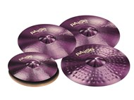 Paiste 900 Color Sound