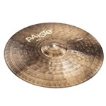Paiste 900 Series Crash
