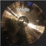 Paiste 900 Series Crash 19in