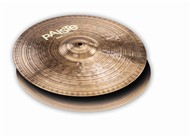 Paiste 900 Series Heavy Hi Hats