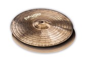 Paiste 900 Series Medium Hi Hats Main