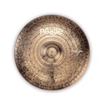 Paiste 900 Series Sound Edge Hi Hats Top