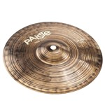 Paiste 900 Series Splash