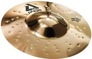 Paiste Alpha Metal Splash (12in, Brilliant)