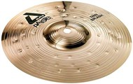 Paiste Alpha Thin Splash (10in, Brilliant)