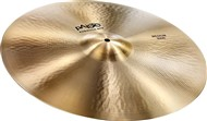 Paiste Formula 602 Classic Medium Ride
