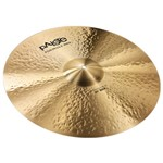 Paiste Formula 602 Modern Essentials Ride, 20in
