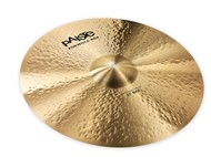 Paiste Modern Essentials Ride, 22in, Main