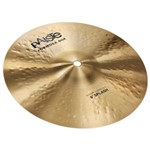 Paiste Formula 602 Modern Essentials Splash, 8in