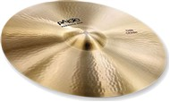 Paiste Formula 602 Classic Thin Crash (18in)