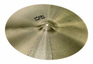 Paiste Giant Beat Thin Crash