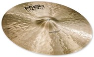 Paiste Masters Dark Crash Ride