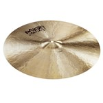 Paiste Masters Thin Multi Crash