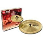 Paiste PST 3 Box Effects Pack (10/18)