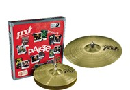 Paiste PST 3 Box Essential Set (13/18)