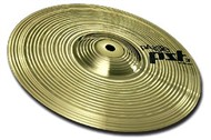 Paiste PST 3 Splash (10in)