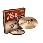Paiste PST 5N Box Essential Set