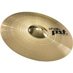 Paiste PST 5N Rock Crash
