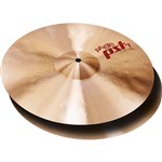 Paiste PST 7 Light Hi-Hats