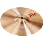 Paiste PST 7 Splash (10in)
