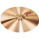Paiste PST 7 Thin Crash (18in)
