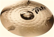 Paiste PST 8 Reflector Medium Crash (16in)