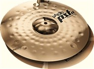 Paiste PST 8 Reflector Medium Hi-Hats (14in)