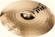 Paiste PST 8 Reflector Medium Ride (20in)