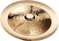 Paiste PST 8 Reflector Rock China (18in)
