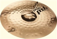 Paiste PST 8 Reflector Rock Crash (17in)