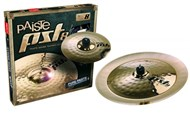 Paiste PST 8 Box Rock Effects Pack