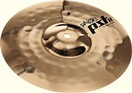 Paiste PST 8 Reflector Thin Splash (10in)