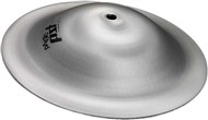 Paiste PST X Pure Bell (10in)
