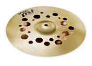 Paiste PST X Splash Stack 12