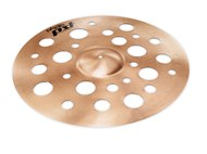 Paiste PST X Swiss Medium Crash 20in