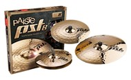Paiste PST 8 Box Universal Set Main