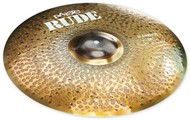 Paiste Rude Basher (18in)
