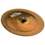 Paiste Rude China (18in)