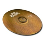 Paiste Rude Crash/Ride (17in)