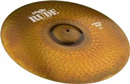 Paiste Rude Power Ride (20in)