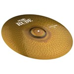 Paiste Rude Thin Crash (16in)