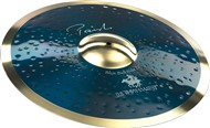Paiste Signature Bluebell Ride (22in)