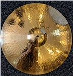 Paiste Signature Bright Ride 20in
