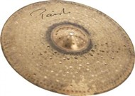 Paiste Signature Dark Energy MKI Ride (20in)